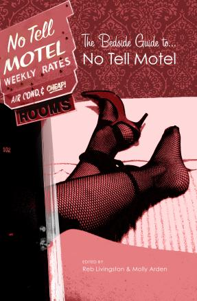bedside guide to no tell motel